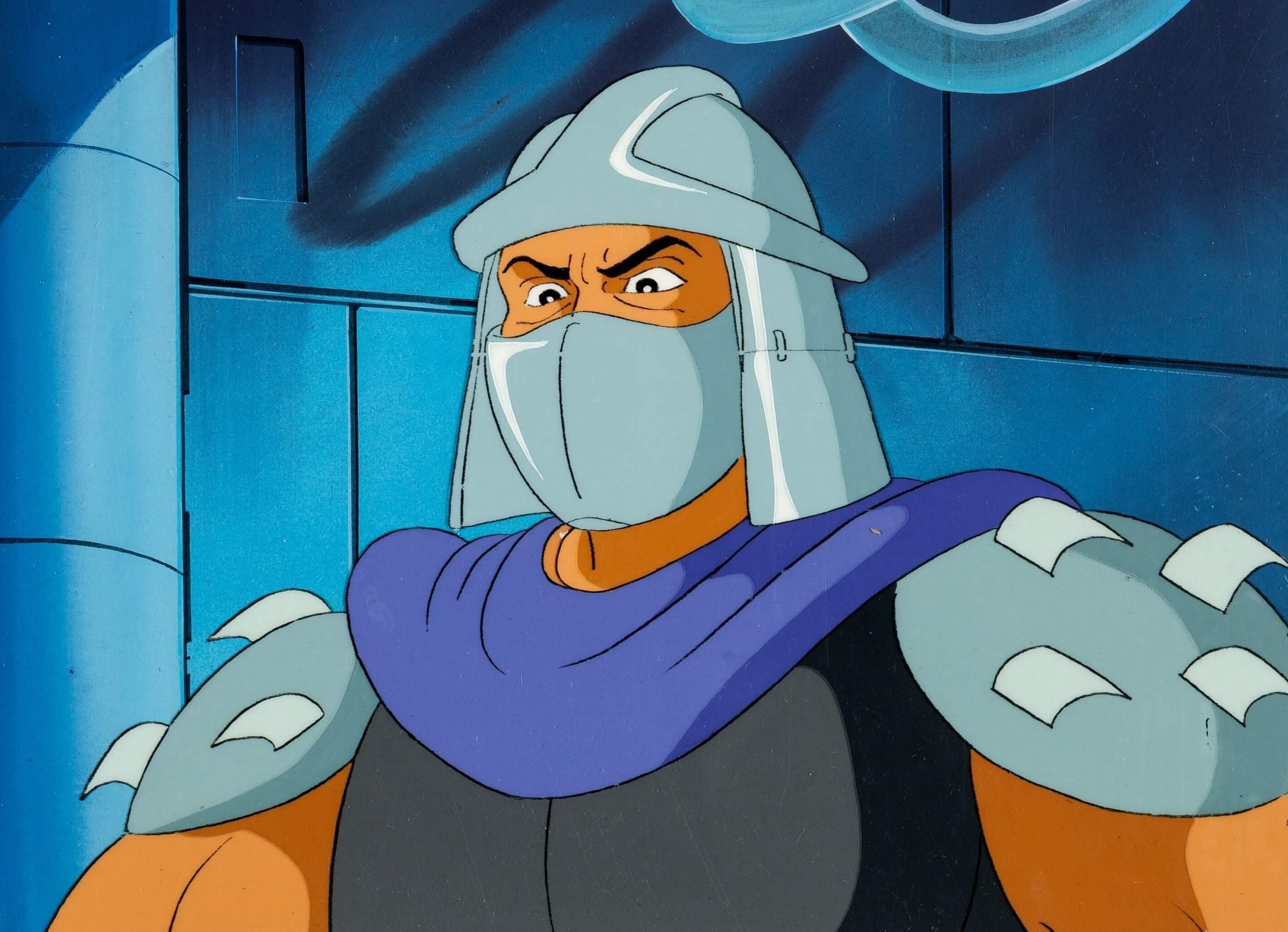 lf 1 scaled e1628776966958 10 Villains From 80s Cartoons Who We All Loved To Hate Growing Up
