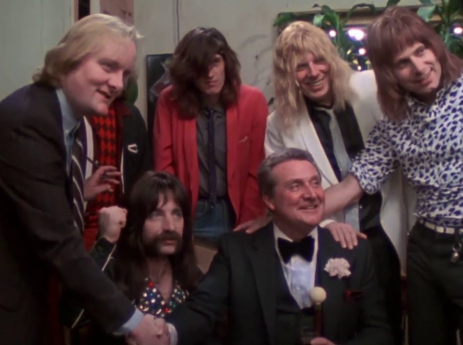 maxresdefault 3 e1605002819444 Tonight We're Gonna Rock You With 30 Facts About This Is Spinal Tap!