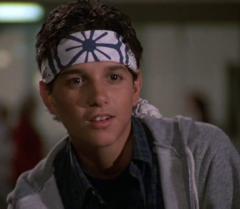 maxresdefault e1604487546987 20 Secret Facts About The Karate Kid