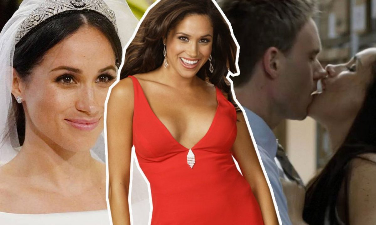 30 photos the royal family don t want you to see of meghan markle 30 photos the royal family don t want
