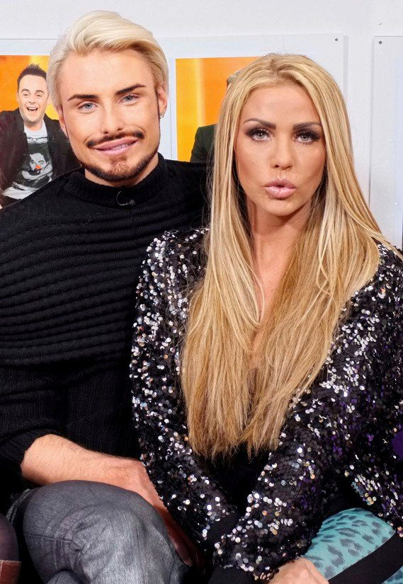 o RYLAN CLARK KATIE PRICE 570 e1536848690414 10 Things You Didn't Know About Rylan Clark-Neal