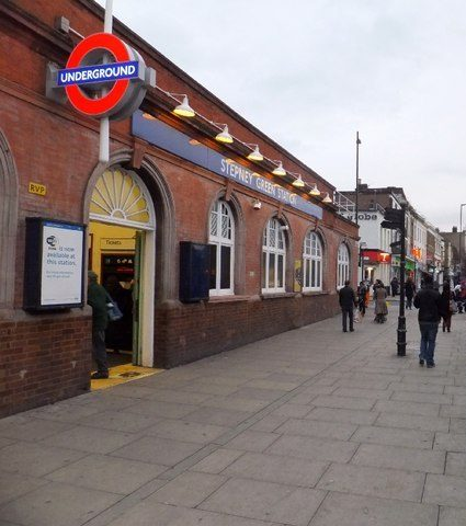 o 19f72fsm7jueaas29n1ktg1co61l The 20 Worst Tube Stations In London