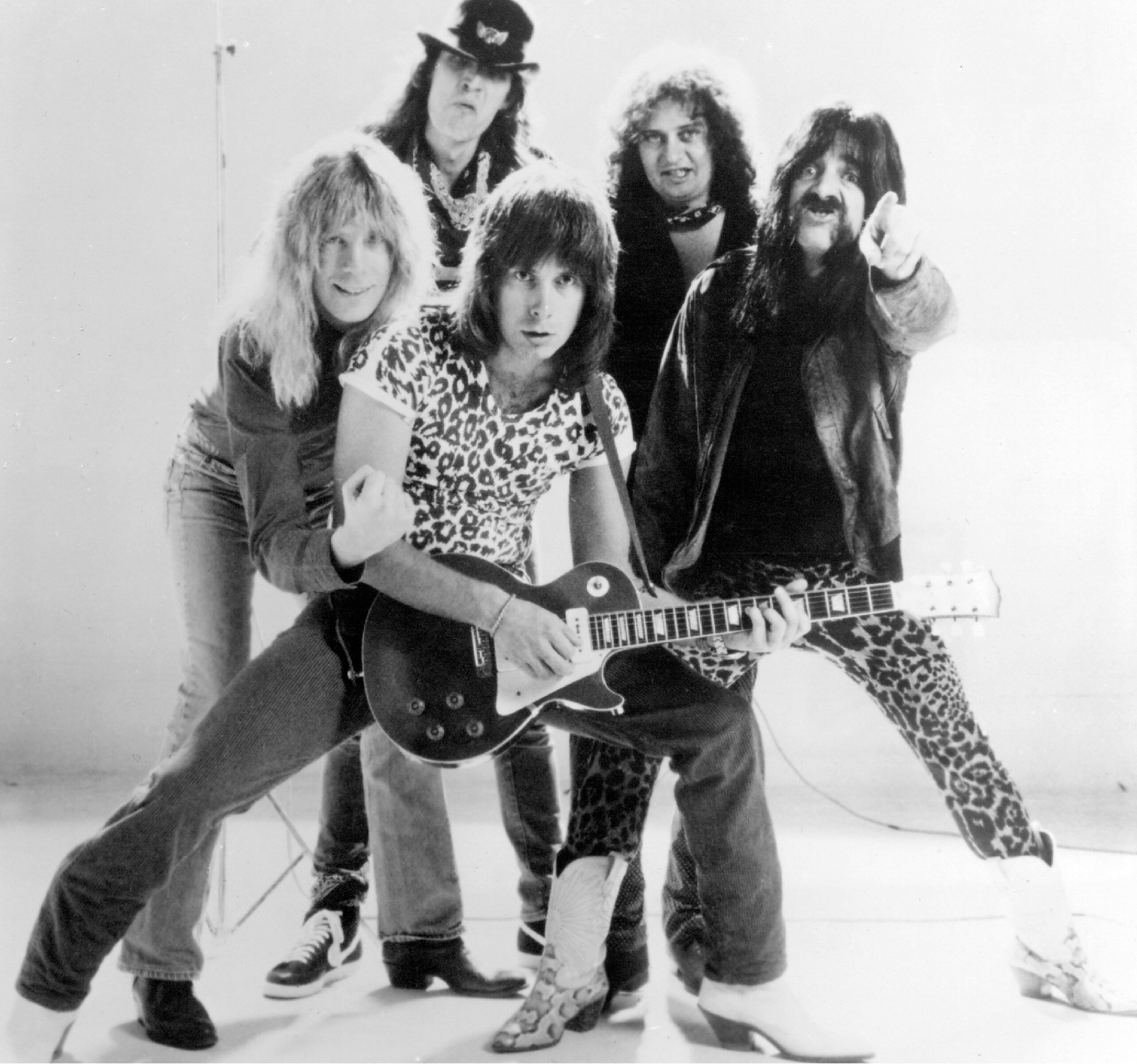 rs 28038 spinaltap 1800 1394048900 Tonight We're Gonna Rock You With 30 Facts About This Is Spinal Tap!