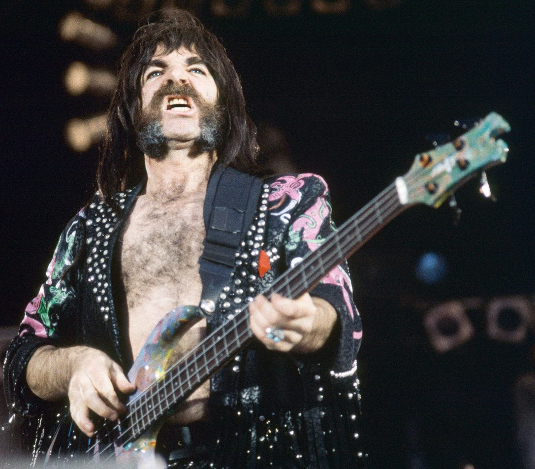 rs harry shearer 7bfa1e1c 035b 4b2f aa42 3f9b269d2c04 e1604937502843 Tonight We're Gonna Rock You With 30 Facts About This Is Spinal Tap!