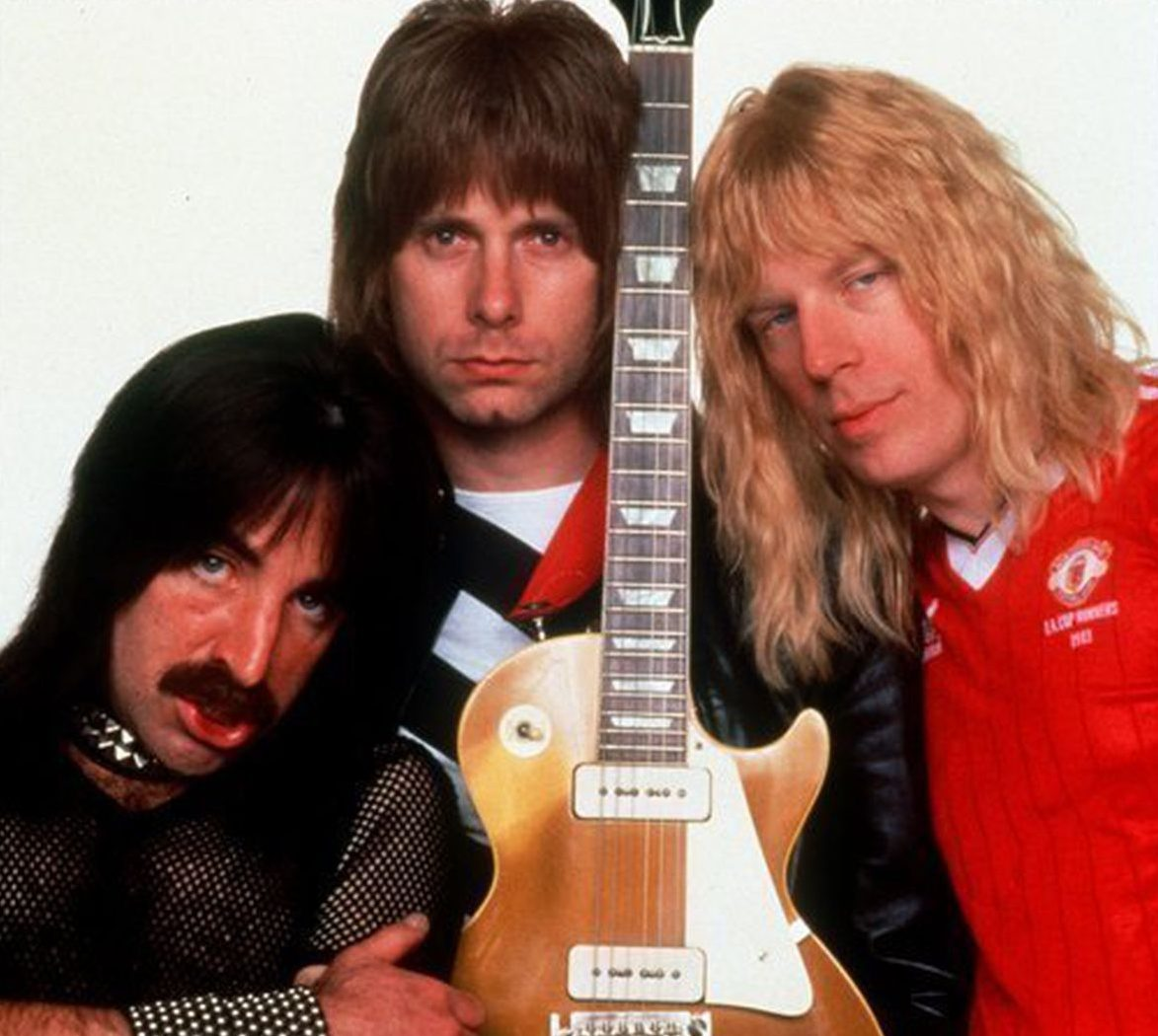 sdut spinal tap turns thirty 2014mar03 e1604937206775 Tonight We're Gonna Rock You With 30 Facts About This Is Spinal Tap!