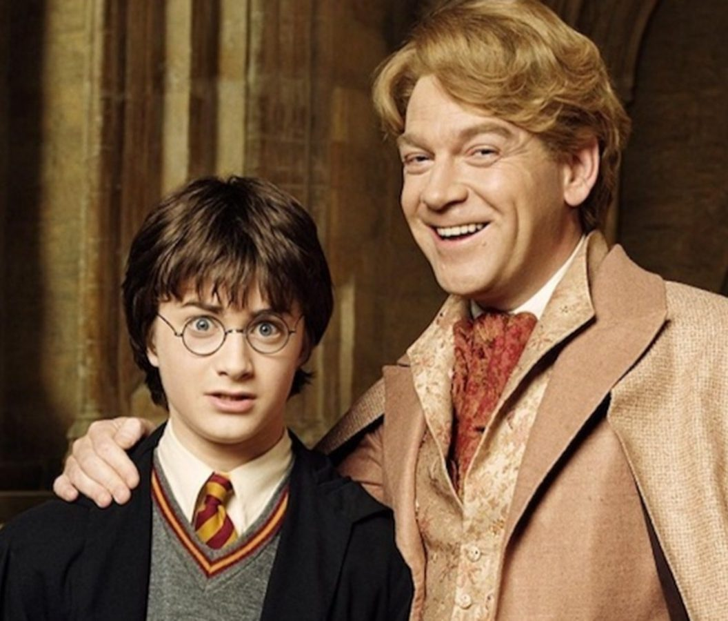 the dark truth about gilderoy lockhart in harry potter e1602853049919 Tonight We're Gonna Rock You With 30 Facts About This Is Spinal Tap!