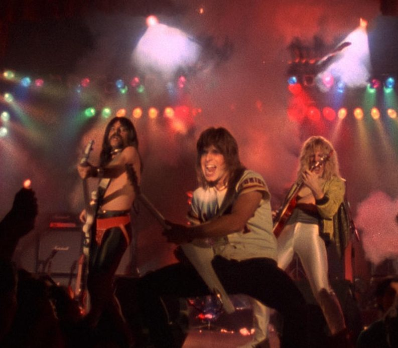 this is spinal tap final shot e1605003161995 Tonight We're Gonna Rock You With 30 Facts About This Is Spinal Tap!