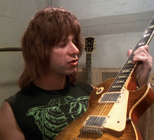 this is spinal tap e1605101976220 Tonight We're Gonna Rock You With 30 Facts About This Is Spinal Tap!