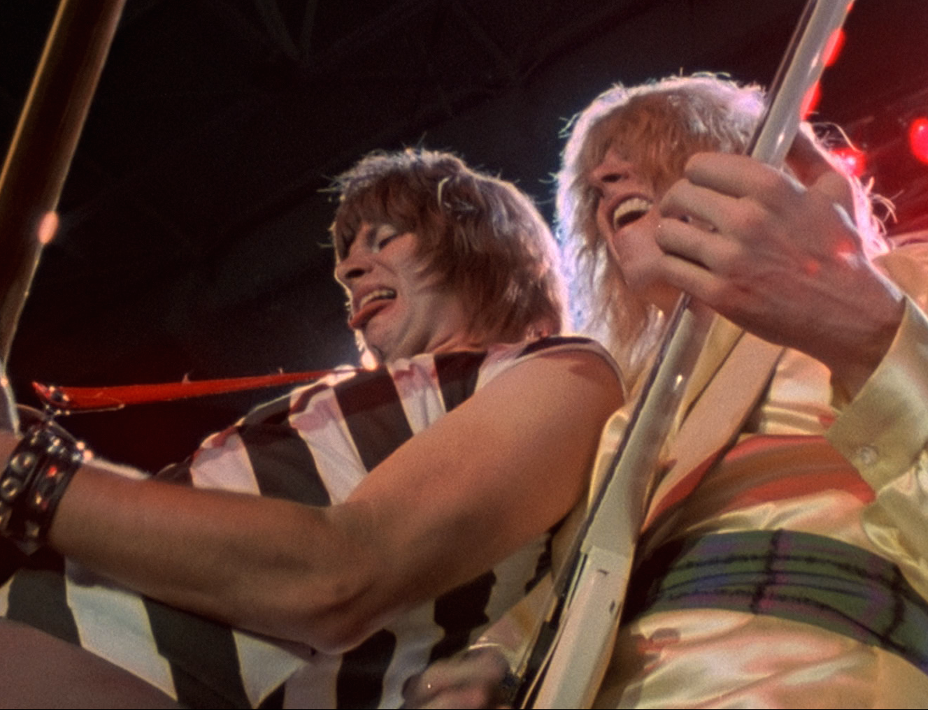 this is spinal tap e1605102400668 Tonight We're Gonna Rock You With 30 Facts About This Is Spinal Tap!