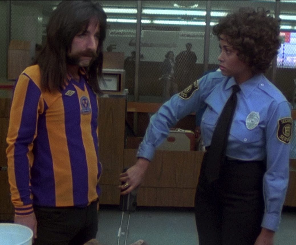 thisisspinaltap1 e1605003232918 Tonight We're Gonna Rock You With 30 Facts About This Is Spinal Tap!