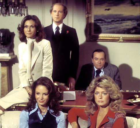 tumblr m0yglgee3j1r78dpqo1 500 e1629893209433 Amazing Facts You Never Knew About Charlie's Angels!