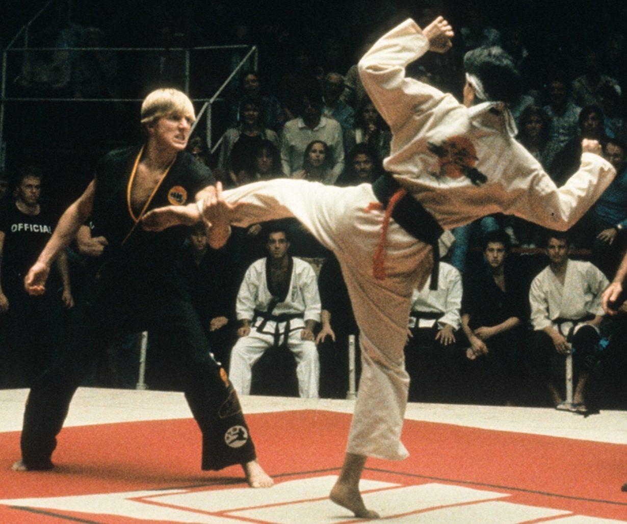 twgzehml2wqdyvdzdncg e1604487458773 20 Secret Facts About The Karate Kid
