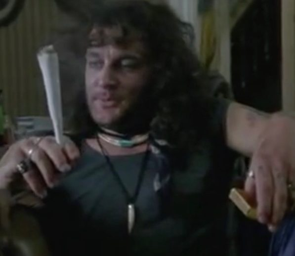 whitnailandI e1605264696351 10 Amazing Facts You Probably Never Knew About Withnail And I