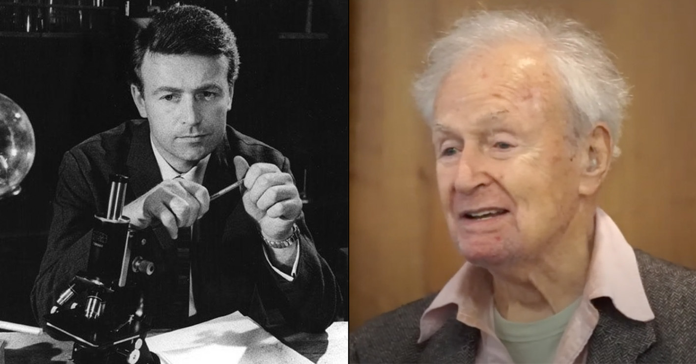 william russell doctor who now You Won't Believe How Your Favourite Doctor Who Companions Look Now