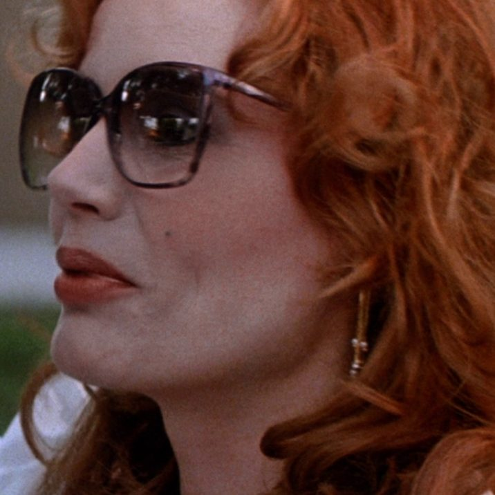000034 1280x720 1473 022 e1603441573273 20 Things You Might Not Have Realised About Thelma & Louise