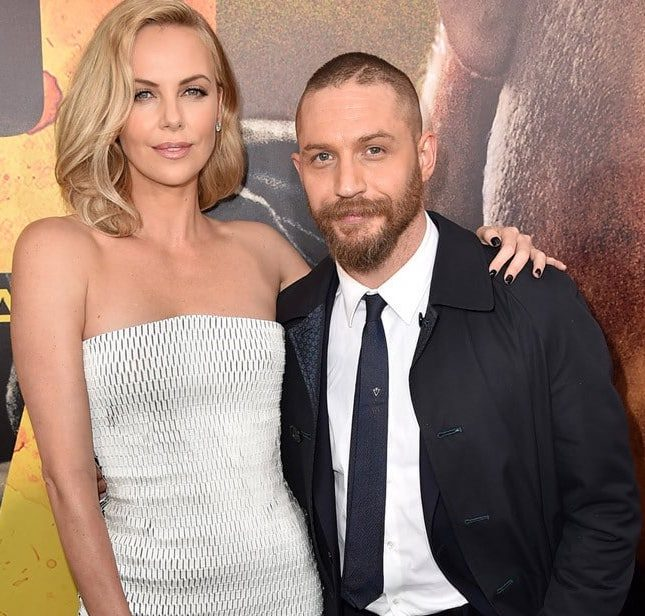 0401 charlize inset 810x960 e1611654794152 40 Things You Didn't Know About Tom Hardy