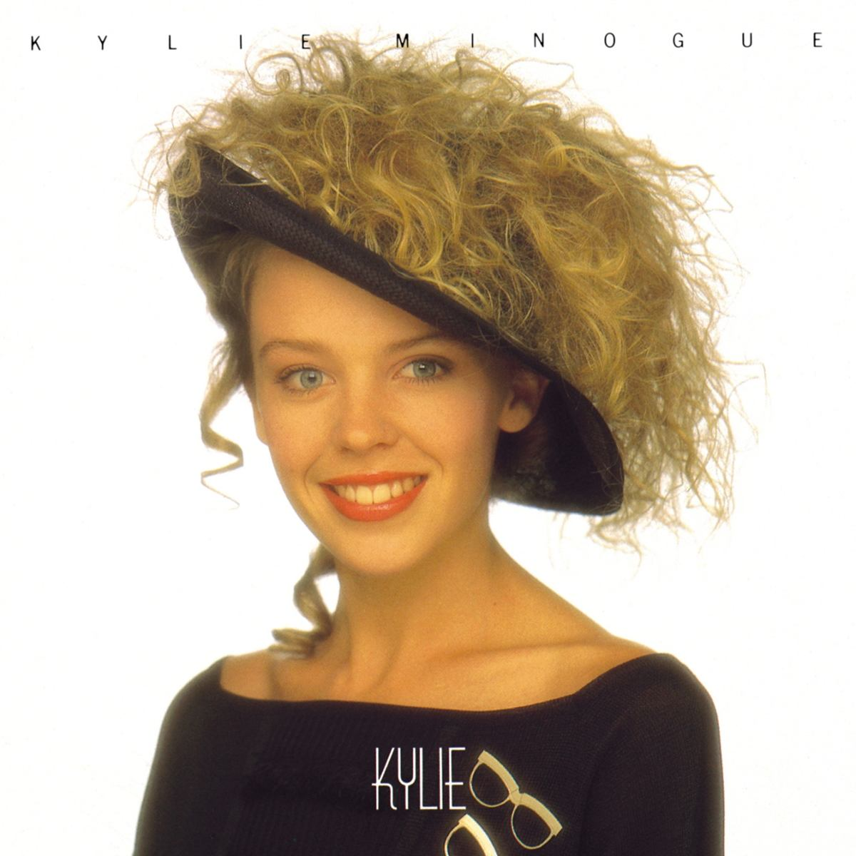 1 1 12 Pop Music Albums All 80s Girls Owned