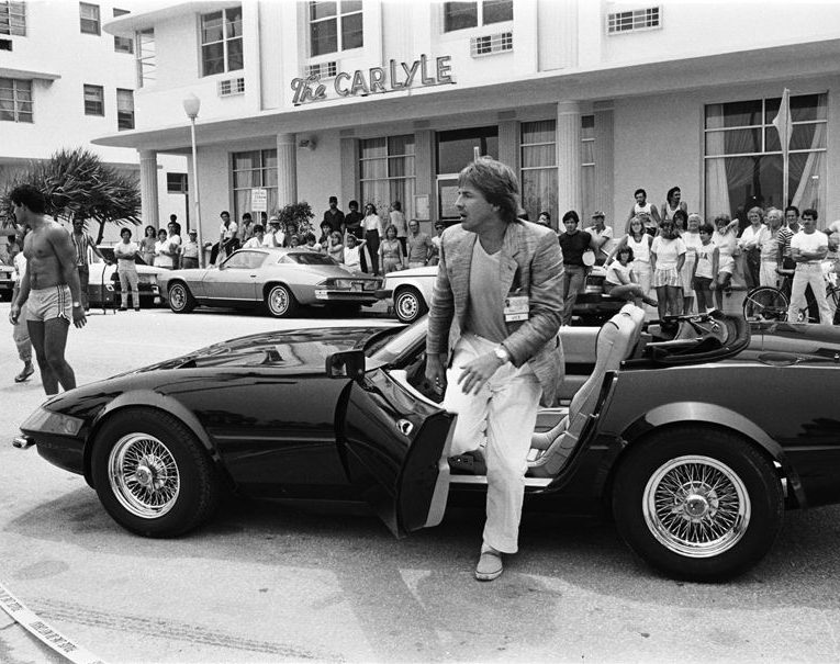 1 2 e1616504914591 20 Things You Probably Didn't Know About Miami Vice