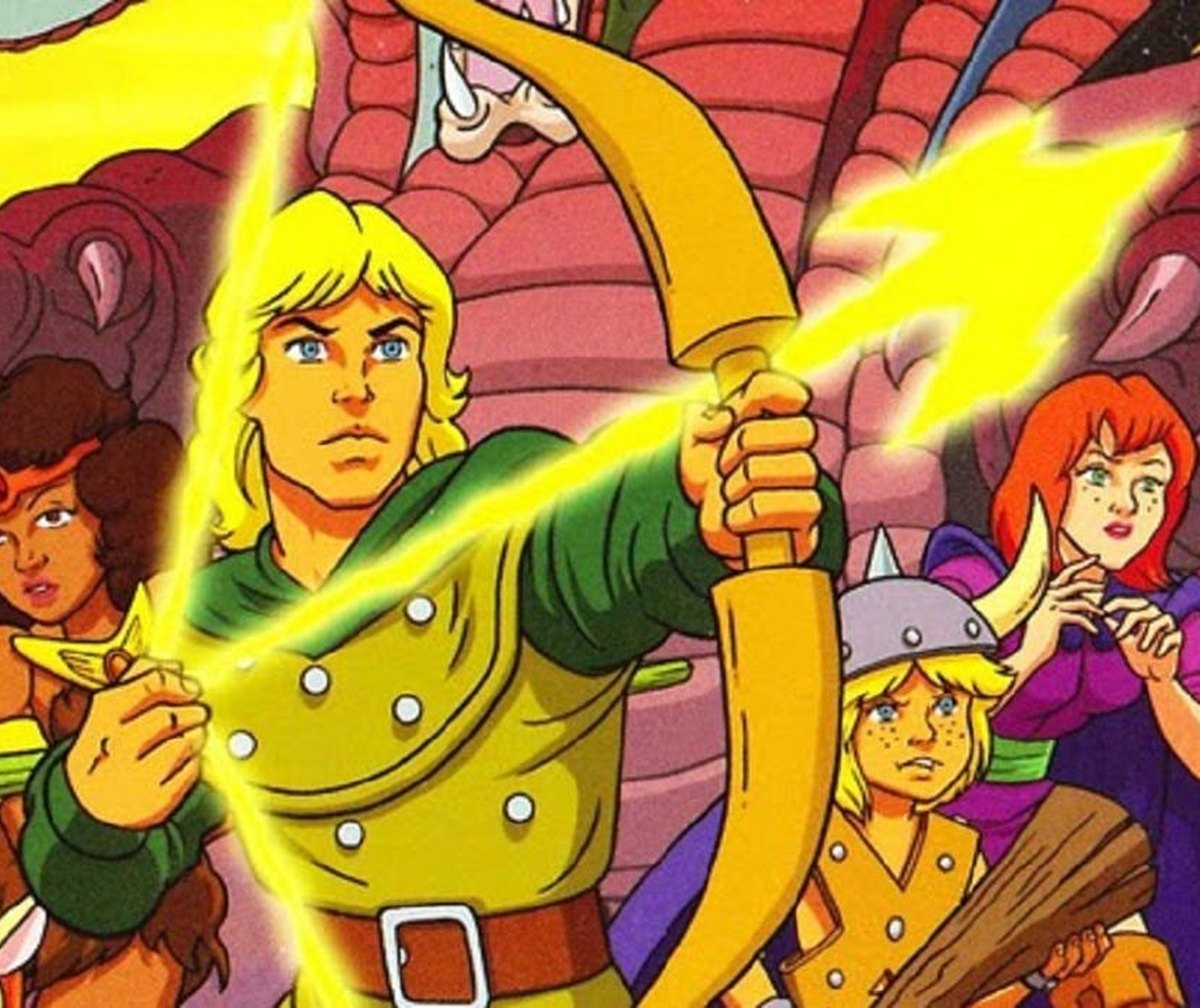1 24 Another 16 Facts About 80s Cartoons That Will Ruin Your Childhood