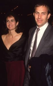 1 8 22 Of The Most Expensive Celebrity Divorces Of All Time