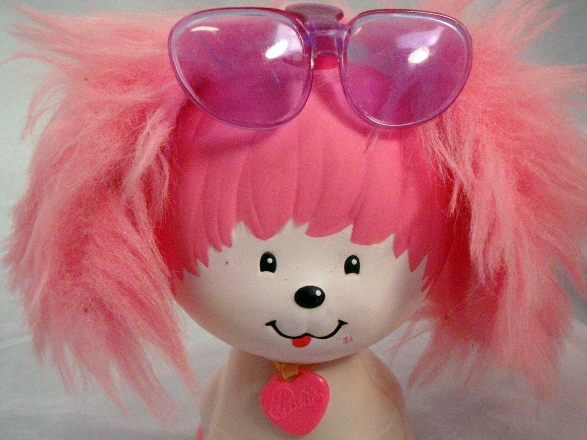 10 28 QUIZ: How Many Of These 15 Cuddly Toys Did YOU Own As A Child?