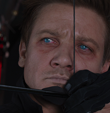 113651 30 Things You Didn't Know About Avengers: Age of Ultron