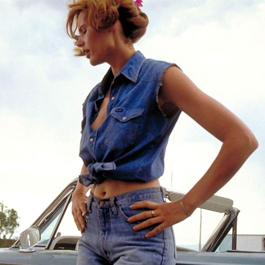 114c63242ec6a6fa5fb356438e544b2f e1603440888560 20 Things You Might Not Have Realised About Thelma & Louise