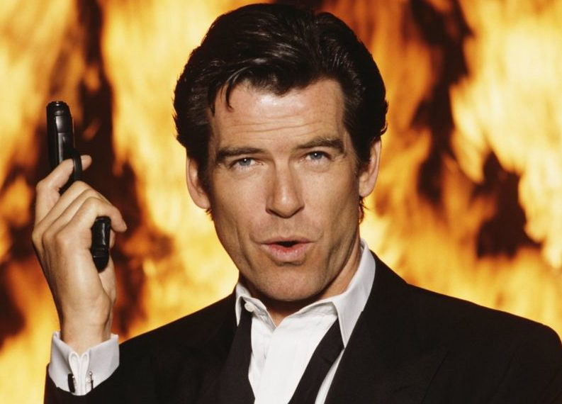 116829662 goldeneye e1615379138277 30 Things You Probably Didn't Know About The James Bond Films