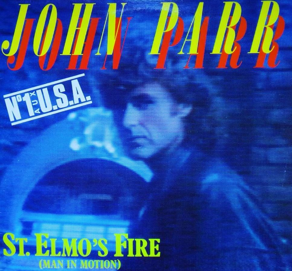 118728851 e1617177438771 20 Facts About St Elmo's Fire That Are Absolute Scorchers