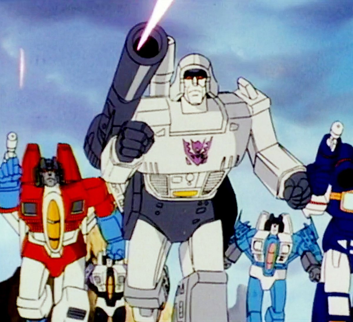 12 15 Another 16 Facts About 80s Cartoons That Will Ruin Your Childhood
