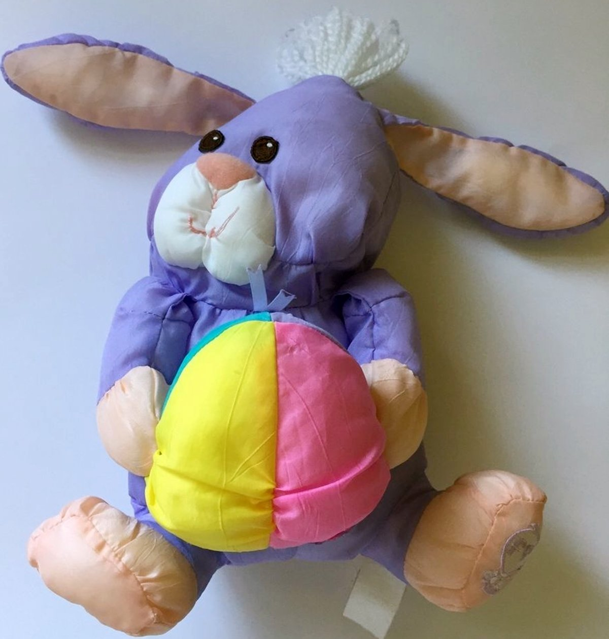 12 25 QUIZ: How Many Of These 15 Cuddly Toys Did YOU Own As A Child?