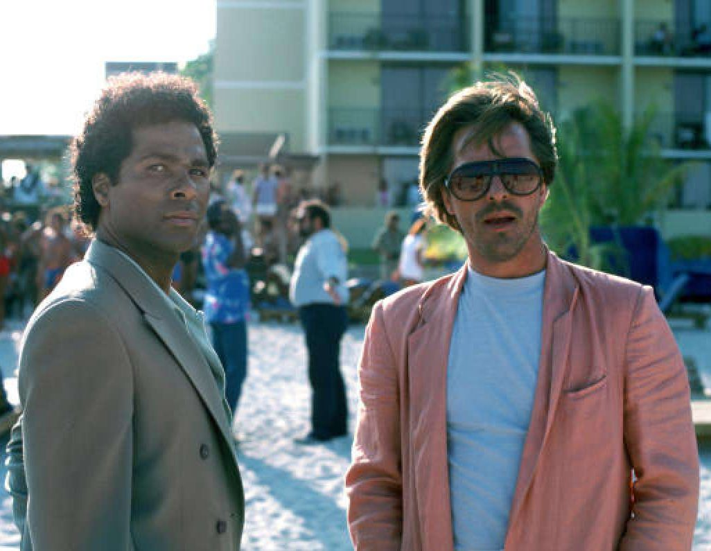 1200x0 3 e1608547206277 20 Things You Probably Didn't Know About Miami Vice