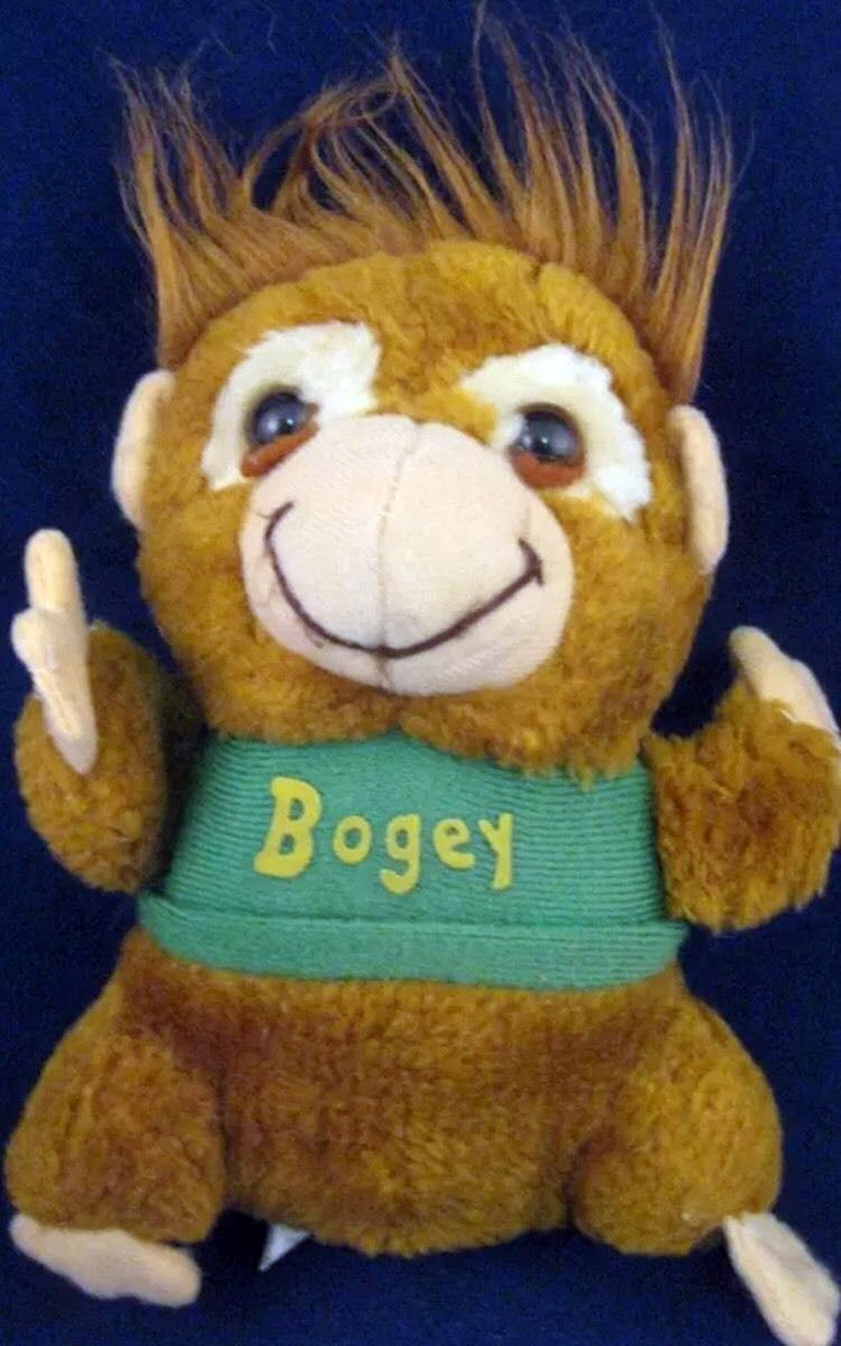 13 18 QUIZ: How Many Of These 15 Cuddly Toys Did YOU Own As A Child?