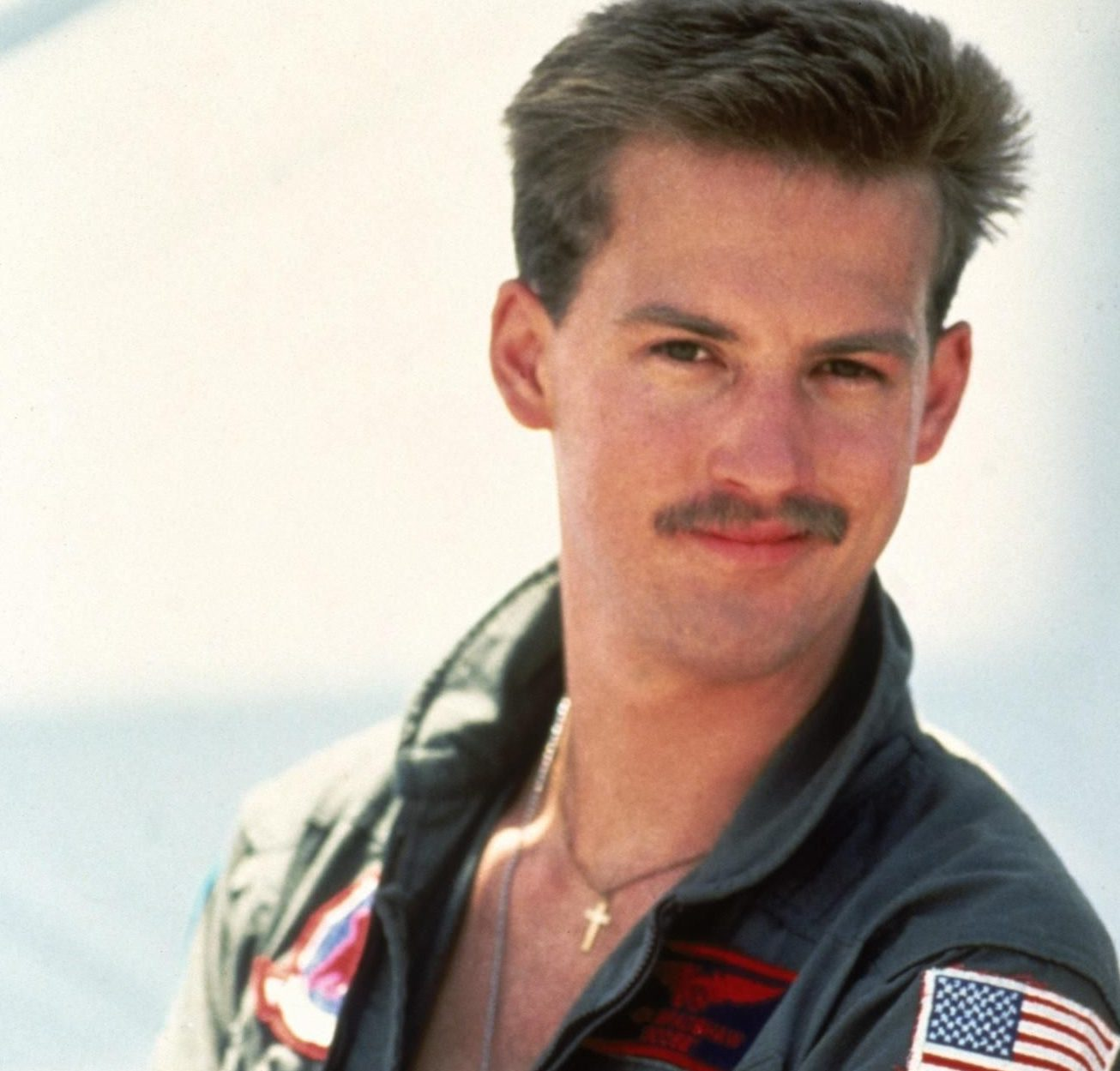 1498222632 anthony edwards in top gun 1 e1617177928452 20 Facts About St Elmo's Fire That Are Absolute Scorchers