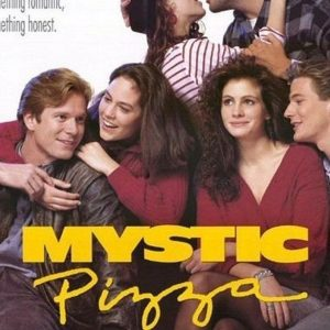 150 6273 mystic pizza 1460579341 Top 12 Julia Roberts Movies Of The 80's And 90's