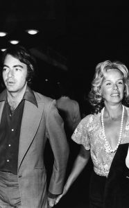 16 22 Of The Most Expensive Celebrity Divorces Of All Time