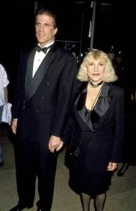 19 2 22 Of The Most Expensive Celebrity Divorces Of All Time