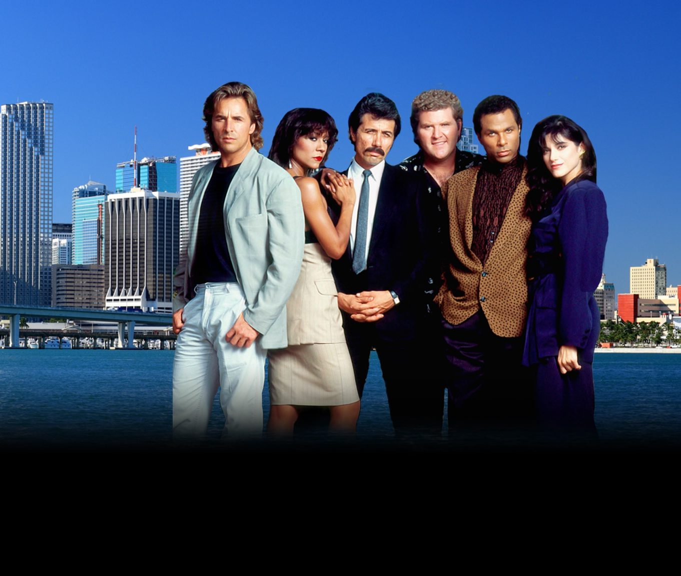 2016 0614 NBC App iOS iPhone MiamiVice 2048x1152 JW e1608555366421 20 Things You Probably Didn't Know About Miami Vice