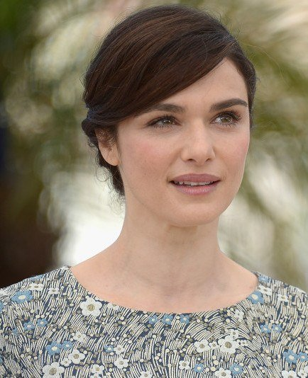 201706 orig rachel weisz 25 Things You Didn't Know About The Dark Knight Rises