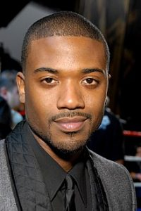 220px Ray J 2011 20 Celebrities You Had No Idea Were Related