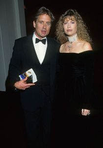 25 2 22 Of The Most Expensive Celebrity Divorces Of All Time