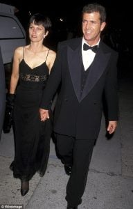 26 1 22 Of The Most Expensive Celebrity Divorces Of All Time