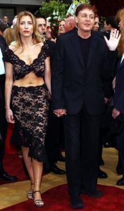 28 3 22 Of The Most Expensive Celebrity Divorces Of All Time