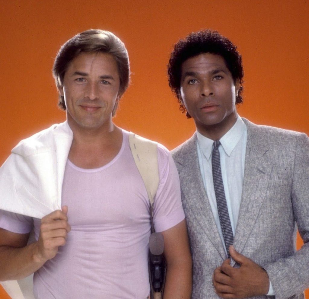 2ffbbd0b29ad598a92941872f9b00a73 e1608555345210 20 Things You Probably Didn't Know About Miami Vice