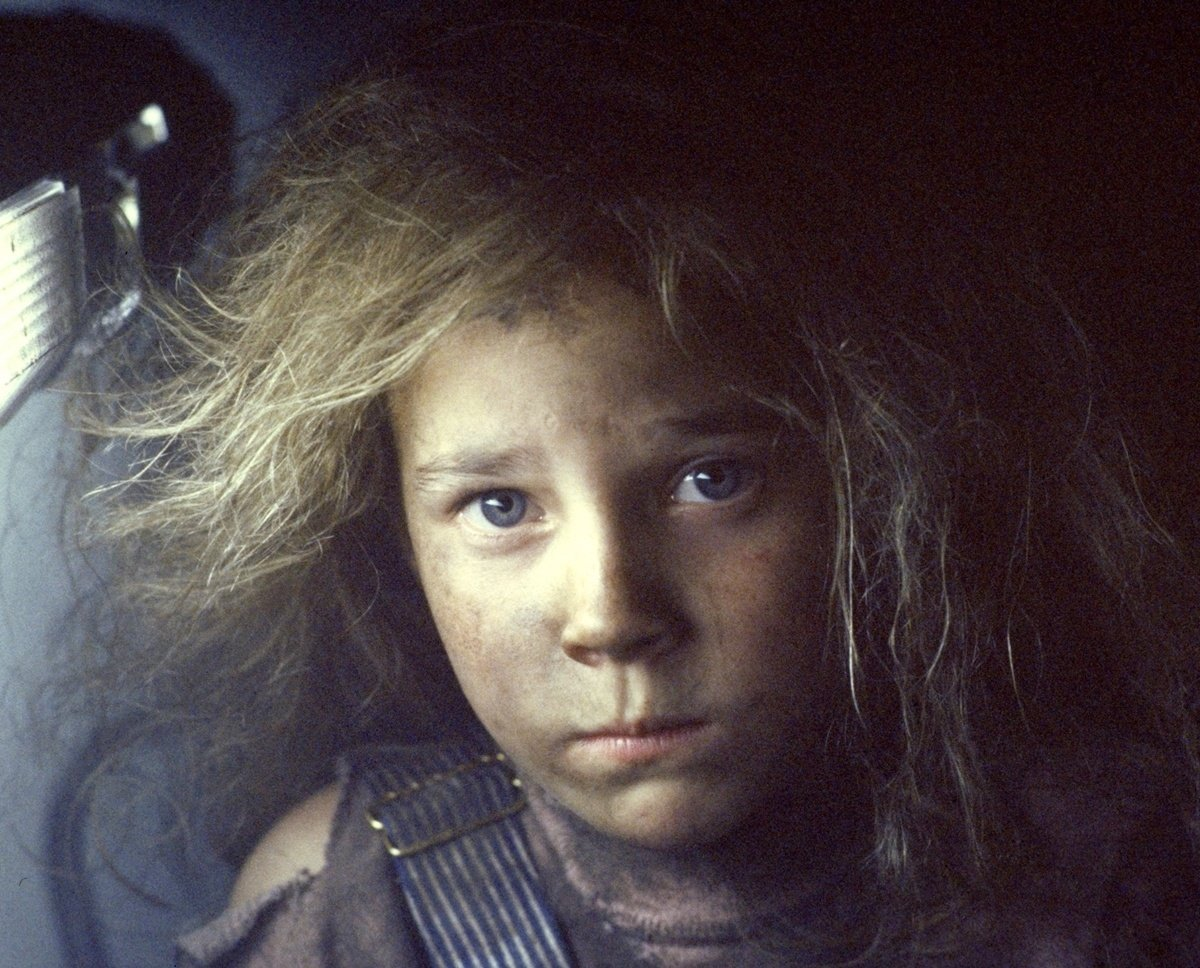 3 25 Remember Newt From Aliens? Here's What She Looks Like Now!