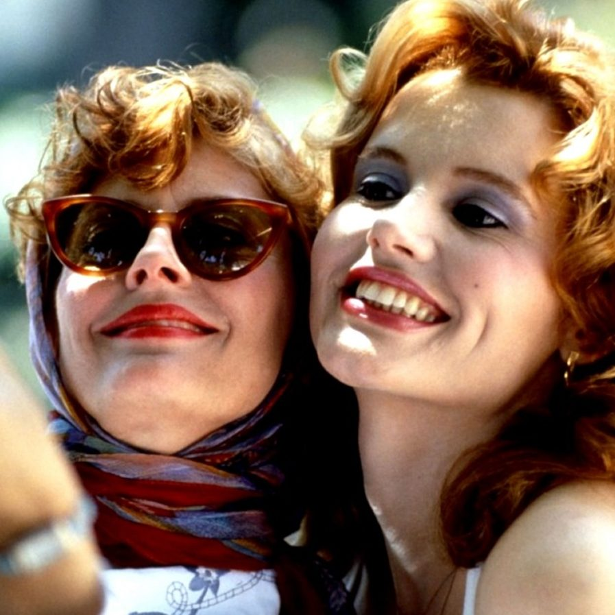 3 32 e1603439174591 20 Things You Might Not Have Realised About Thelma & Louise