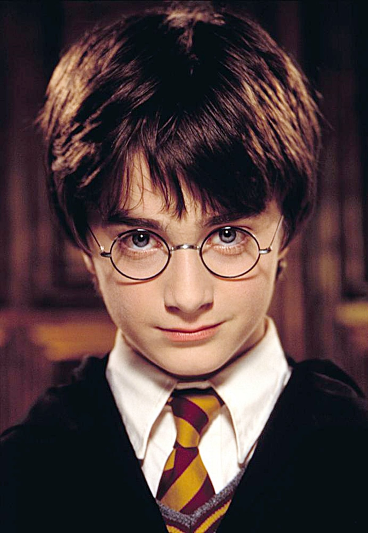 3 41 Are Your Harry Potter Books Worth A Lot Of Money? Here's How To Find Out!