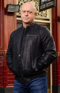 3 55 Three EastEnders Legends Are Returning To Albert Square