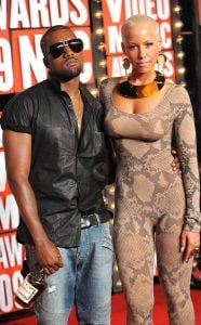 30 7 25 Things You Didn't Know About Kanye West