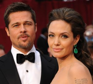 31 22 Of The Most Expensive Celebrity Divorces Of All Time